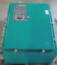 Onan 0306-4405-08 4 Pole Transfer Switch 225Amp 208Volt 60 Hz Nema 4 Watertight