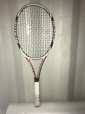 Dunlop Aerogel 3 Hundred Junior Tennis Racquet