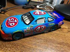 John Andretti 1/24 #43 STP Cheerios Hot Wheels car Richard Petty Enterprises