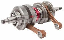 46638: HOT RODS Cigüeñal Hot Rods 4001