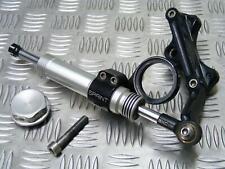 GSXR600 Steering Damper Sprint Suzuki 2006-2007 702