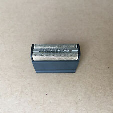 Replacement Shaver foil for Braun 5000&6000 Series Flex Integral&Flex XP 31B 31S