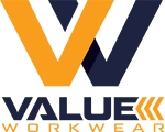 Value Workwear Australia