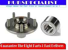 MAZDA 6 2003-2008 FRONT HUB & BEARING LEFT OR RIGHT 510010H