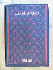 iPad Mini Cover - Les Miserables - Classic Book Protective Folio - case jacket