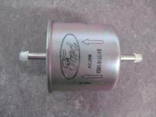 Original FORD Kraftstofffilter KA Fiesta Puma SteetKA 1.3 1.4 1.6 Liter 1094371