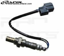 HONDA ACCORD 4 WIRE OXYGEN O2 SENSOR CIVIC CR-V ODYSSEY PRELUDE ACURA CL INTEGRA