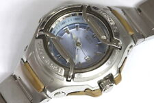 Casio G-SiS Baby-G STG-110 watch for parts/hobby/watchmaker - 140530
