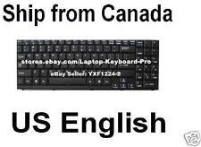 LG R500 LW60 LW70 LW65 LW75 LGW6 P1 Keyboard - US English