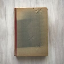 1958 Vtg Exile & Kingdom Albert Camus French Existentialist Literature Adultery