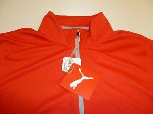 Women's Puma Icon Full Zip Jacket (596803)