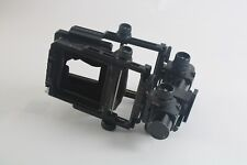 Toyo-View VX23D Digital 2x3 View Camera Body - As IS