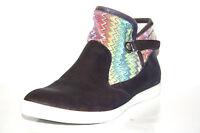 Think Gr. 38 Damen Schuhe Sneaker Stiefeletten Naturschuhe Shoes for women Neu