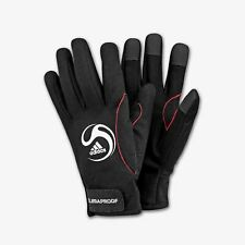 Adidas Fieldplayer CLIMAPROOF Soccer Gloves