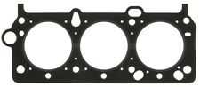 Victor 4957 Cylinder Head Gasket for 91-97 GM Chevy Olds Pontiac 3.4
