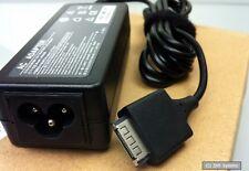 MicroSpareparts Netzteil 15V 1.33A 20W für HP 714656-001 - Envy X2, Slate 10