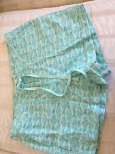 Vineyard Vine Women's Linen Short