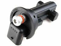 ABARTH 124 348 1.4 Camshaft Position Sensor 2016 on 55253268 Bosch K68070491AA