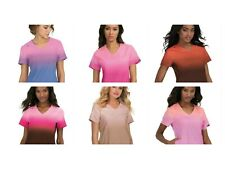 NEW KOI TOP/Koi Scrubs Women's Reform V-Neck Top ALL COLOR/SALE XS-3X $$$$