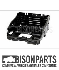 +FITS SCANIA P SERIES (2010 - 2017) BATTERY BOX HOUSING TRAY 1485946 SCA608