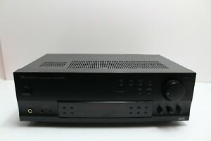 Pioneer SX-209RDS Stereo Receiver