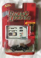 Johnny Lightning Racing Legends '65 1965 Shelby King Cobra Diecast 1/64 Scale