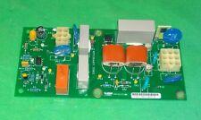 GE 00-880540-01 SURGE SUPPRESSOR BOARD for OEC 8800,9800 Plus C-ARM (#2098)