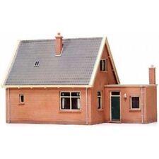 Artitec 10.115 Vrijstaand huis met zadeldak HO Nieuw!
