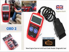 Citroen Xsara OBD2 Picasso  Fault Car Diagnostic Tool Code ford fiat bmw