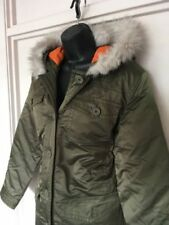 Winter Plus Size Punk Coats & Jackets for Women