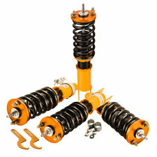 Complete Coilover Kits For Honda Civic 88-91 Acura Integra 90-93 Shock Absorbers