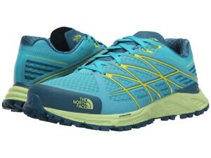 The North Face Ultra Endurance Women's Running Shoes Size 10 $125