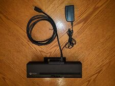 Xbox One  Kinect v2.0 with Custom Kinect Adapter (XBox One & PC) (30 Day Return)