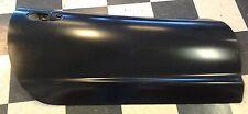 97-04 C5 Corvette Passenger Right Side Door Skin New