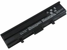 Laptop Battery for DELL XPS M1530