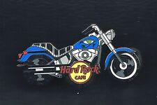Hard Rock Cafe MYRTLE BEACH EYE of HORUS MOTOCYCLE 2013 Pin. P.7*