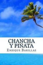Chancha y Piñata : 10512 HORAS: de América a Asia: Extraordinaria y Verdadera...