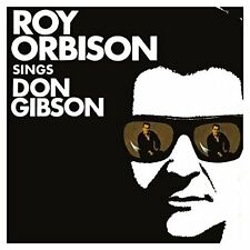 Roy Orbison Sings Don Gibson [Vinile] Roy Orbison
