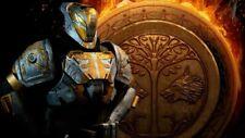 Destiny 2 IRON BANNER All Bounties weeklyin PS4 & Xbox Pc w/ Cross save