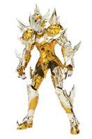 New Bandai Saint Cloth Myth Saint Seiya LYUMNADES KASA Action Figure From Japan