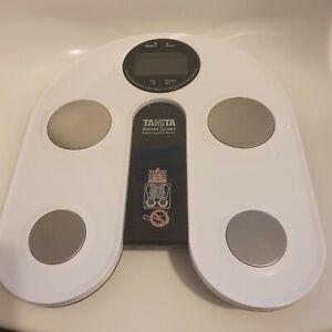 Tanita Body Fat Scales