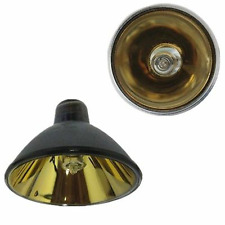 NEW T862 T862++ BGA Rework Station Infrared Lamp Bulb Replacement