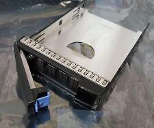 "Chenbro 3.5"" Hard Drive Caddy Tray model# SK33502-10A for HOT SWAP hard drive"