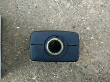 AUDI 80 CABRIOLET NARDI 3 SPOKE STEERING WHEEL COWLING HORN CONTACT