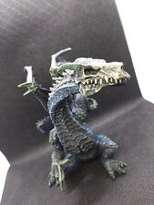 Ghost Dragon Safari Ltd New Educational Kids Toy Figure