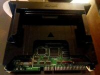"""NEO GEO MVS  M1BBV Motherboard FAULTY """"Z80 ERROR"""""""