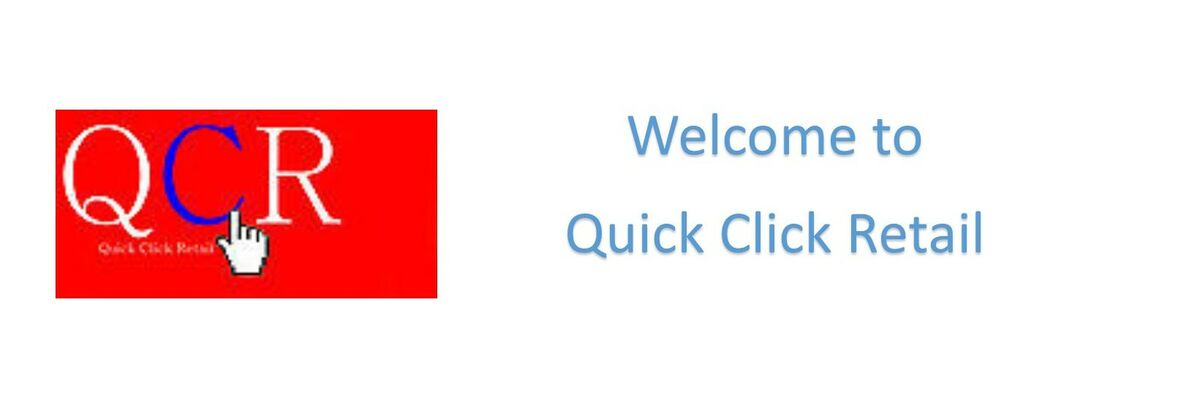 Quick Click Retail