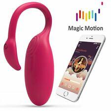 Smart Mini Bluetooth Flamingo (Teléfono movil) - Env Domicilio