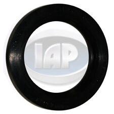 Wheel Seal fits 1968-1979 Volkswagen Beetle Super Beetle  IAP/KUHLTEK MOTORWERKS