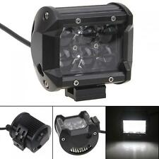 4Inch 3200LM 30W OSRAM LED Car Work Spotlight 4WD ATV Offroad 4WD Driving Lamp